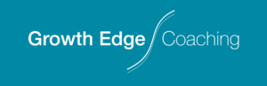 Leadership Coaching Programme - Growth Edge Coaching